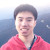 Andrew Truong: positive, outgoing and passionate about user experience